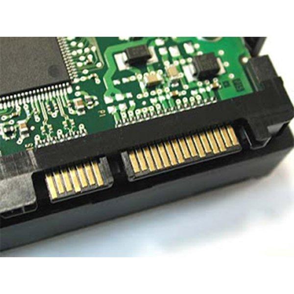 Hard disk Hdd Sata 3.5 Interno da 160gb Dvr Pc Videosorveglianza